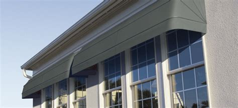 ideal awnings and blinds fabric canopy awnings illawarra blinds and awnings