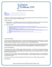 bookkeeping agreement template bestsellerbookdb