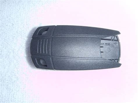bmw spare key find bmw adapter spare key 6937508 motorcycle in myrtle