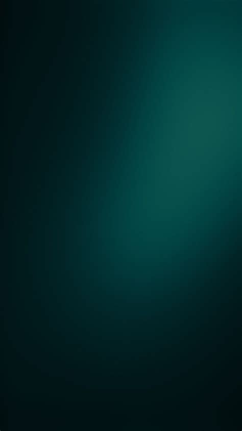 dark green iphone wallpapers matching paint colors