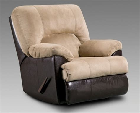 best price for recliners recliners