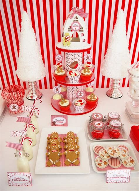 colour themes lollipop 10 christmas party themes cool ideas how to throw a