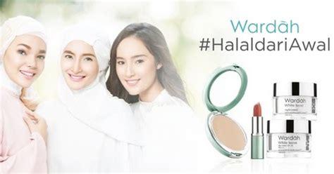 Harga Alat Make Up Merk Wardah daftar harga kosmetik bedak wardah terbaru terbaru