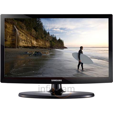 Led Samsung 19 Inch samsung 19 inch slim led tv 19es4000 price buy samsung 19 inch slim led tv 19es4000 in