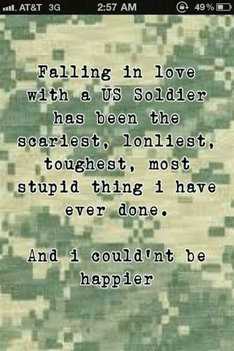 Army Quotes And Sayings us army quotes and sayings quotesgram