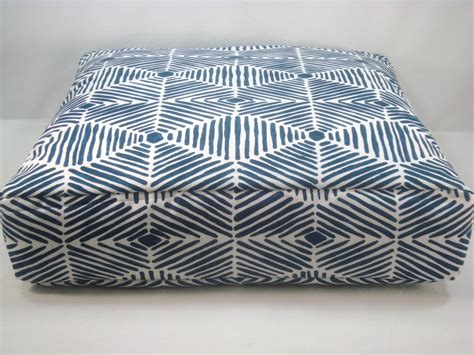 Pillows For The Floor by Big Floor Pillows For Sale Best Decor Things