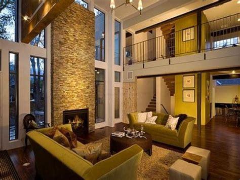 home design denver luxury modern home in denver colorado modern house designs