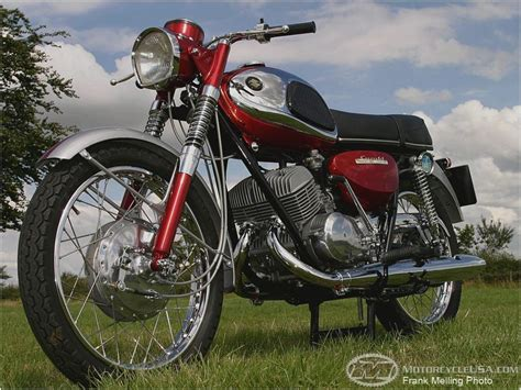 memorable motorcycles suzuki t20 motorcycle usa