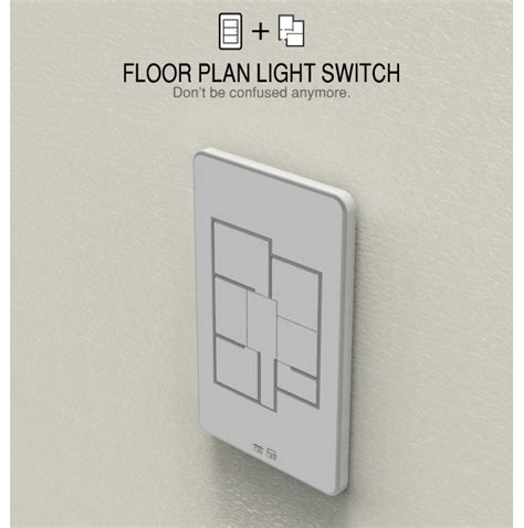Kitchen Light Switches Interesting Kitchen Light Switch Decorating Ideas For Garden Remodelling The