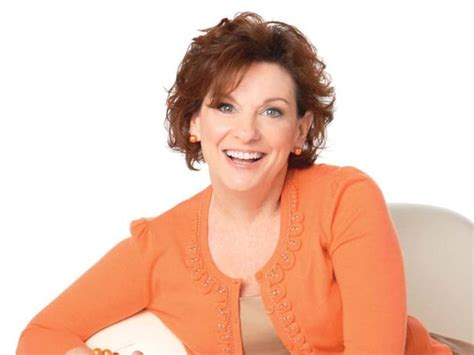 who are the new qvc hosts 2014 qvc host jane treacy talks selling shoes on air footwear