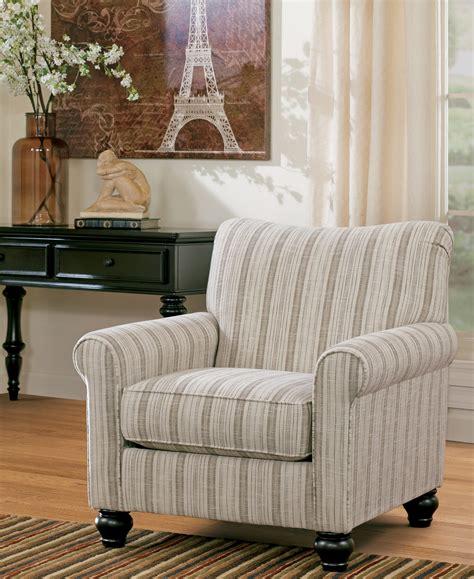 Milari Linen Sofa Reviews by Milari Linen Living Room Set From 1300038 35 Coleman Furniture