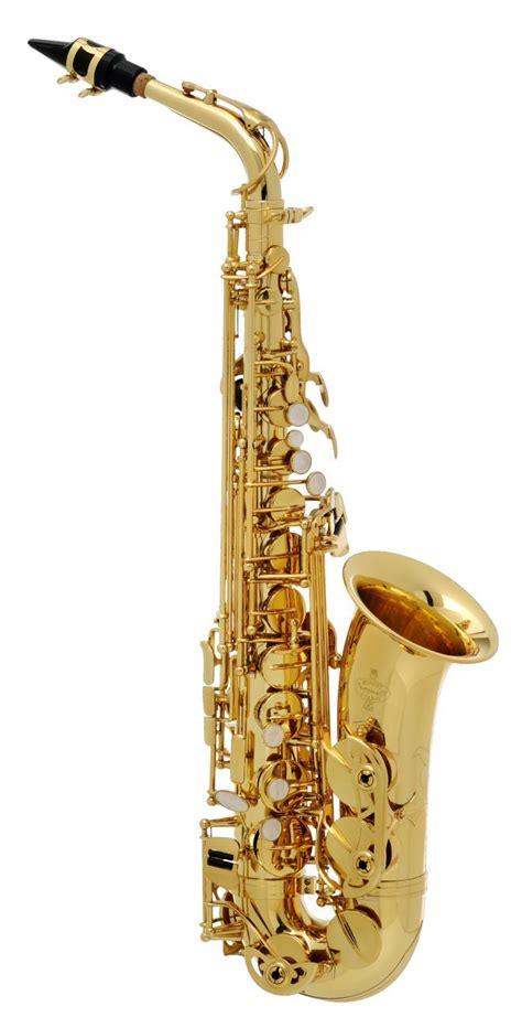 the magic flute music instrument sales service rentals