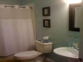 paint color small bathroom ideas remodel design and schemes home