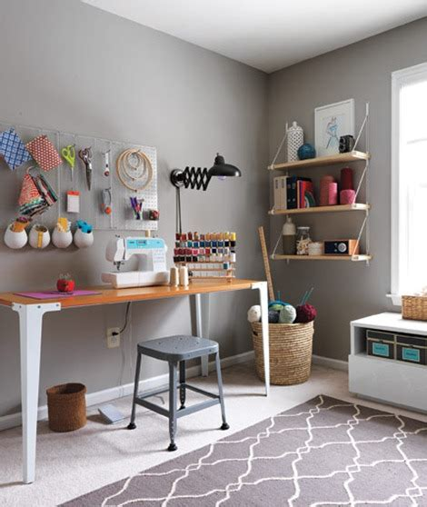 small room design small sewing rooms 9x11 ideasroom small small sewing room ideas car interior design