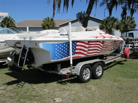 wellcraft boats for sale florida wellcraft scarab 22 boats for sale in florida