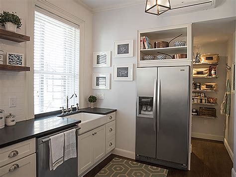 kitchen hoboken a contemporary kitchen for a historic new jersey brownstone