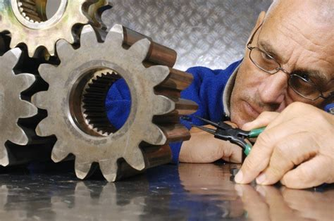 design engineer job description wiki how much do mechanical engineers make careers wiki
