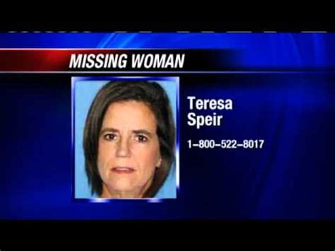 Osbi Search Osbi Helps With Search For Missing
