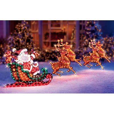 Outdoor Decorations Sale - decor seasonal buy outdoor decor holographic