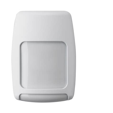 can you put a motion sensor on any light alarms boston your alarm system source