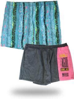 mens vintage shorts rustyzippercom vintage clothing