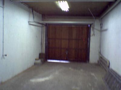 garage schuur ombouwen tot slaapkamer werkspot - Schuur Ombouwen Tot Slaapkamer