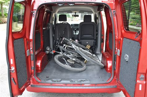 nissan cargo van black pros and cons of new ram promaster cargo van autos post