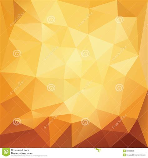 Geometric Abstract Wallpaper Wallpapersafari Abstract Geometry Backgrounds Wallpaper
