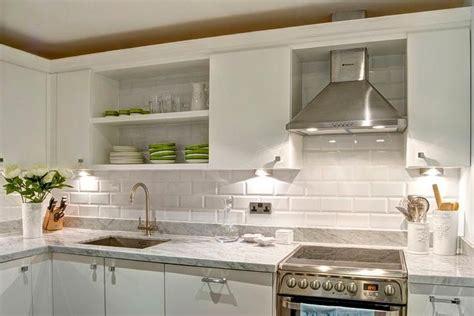 rachel brian s clever side cabinet utensil storage kitchen spotlight the kitchn 13 best flooring images on pinterest floating floor
