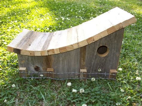 Birdhouse Ls by 17 Best Images About Bird Gardens On Purple