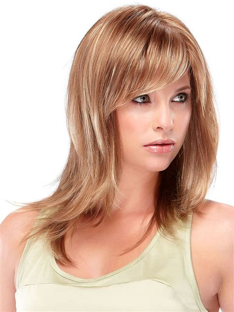 lucy lume url pics large cap wigs for women with larger head sizes jon renau