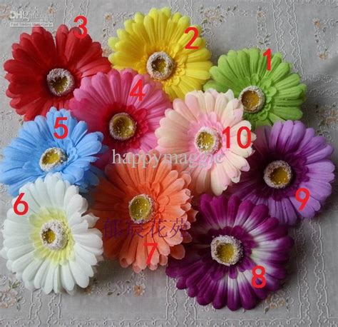 Discount Flowers by Discount Flowers For Wedding Wedding Flowers Discount
