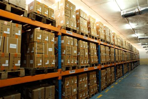 stores bureau file stores department warehouse jpg wikimedia