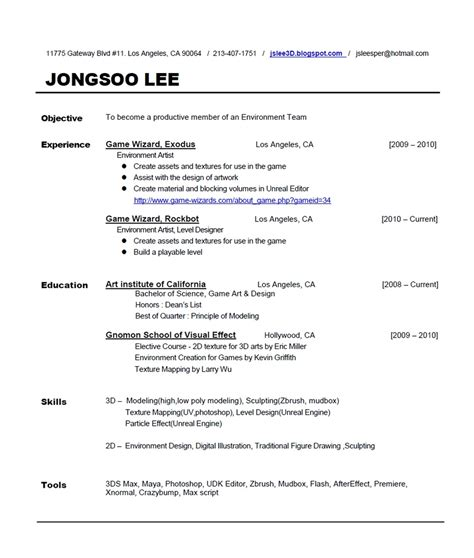templates for resume preparation resume sles free online resume ixiplay free resume