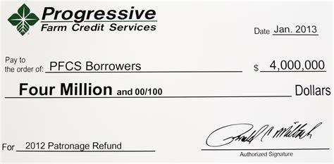 Progressive Background Check Where To Refund Checks 220 R 252 N I 231 Eriği