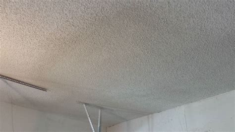 popcorn ceiling repair in wellington fl castle rock