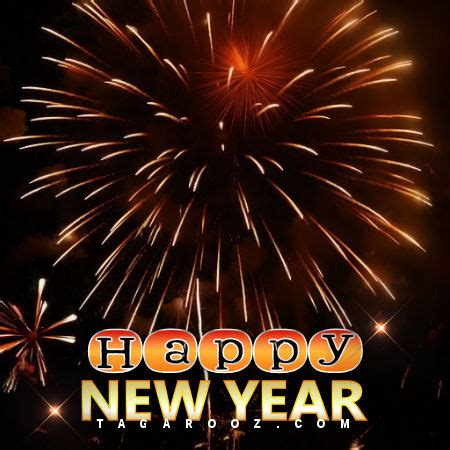 happy  year   graphics quotes comments images   myspace facebook