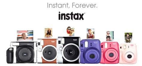 Kertas Kamera Polaroid Fujifilm jual fujifilm fuji instax paper single pack murah bhinneka