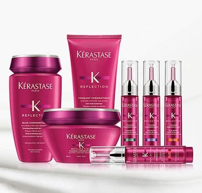 Sho Kerastase k 233 rastase k 233 rastase shoo hair products free