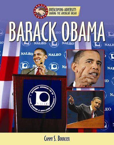 barack obama biography in spanish barack obama lexile 174 find a book metametrics inc