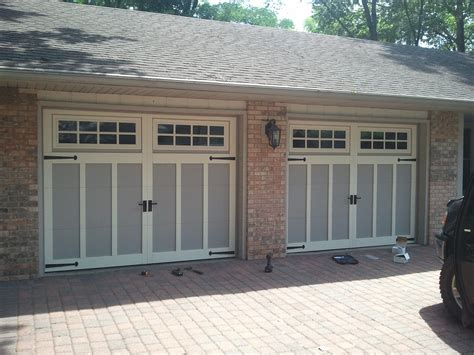 Costco Garage Door Garage Doors Unlimited Garage Door Garage Doors Prices Costco