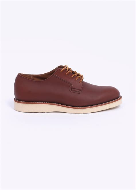 wing shoes oxford wing oxford shoes brown