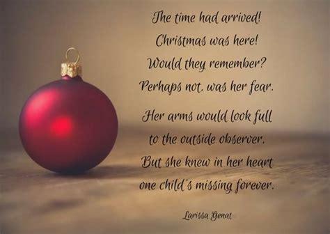 twas  night  christmas bereaved mom merry christmas  heaven christmas  heaven