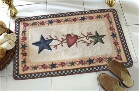 country hearts and kitchen collections etc find unique gifts at