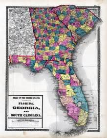 florida and south carolina 1873