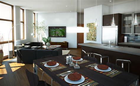 homestyle design fondos de pantalla dise 241 o interior mesa cocina dise 241 o 3d gr 225 ficos descargar imagenes