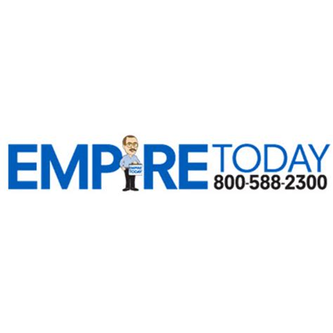 empire today carpet and flooring in overland park ks