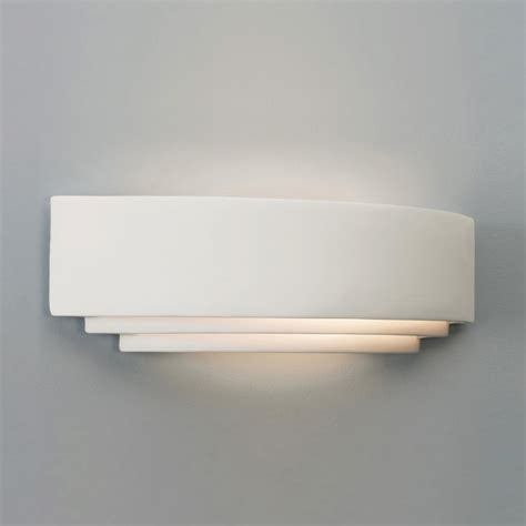 Interior Wall Light Fixtures Astro Lighting Amalfi Plus 520 0617 Interior Wall Light