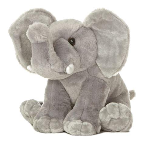 stuffed animals destination nation elephant stuffed animal by