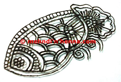tattoo practice designs practice sheets mehndi n henna designs and